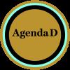 AgendaD