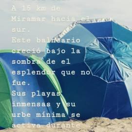 playas2019