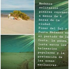 playas20191